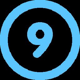 9-convoyeur-convoyeurs