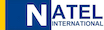 Natel International : Fabricant de convoyeurs