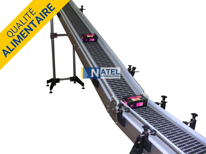 elevateurs-a-tapis-modulaire-elevateur-08