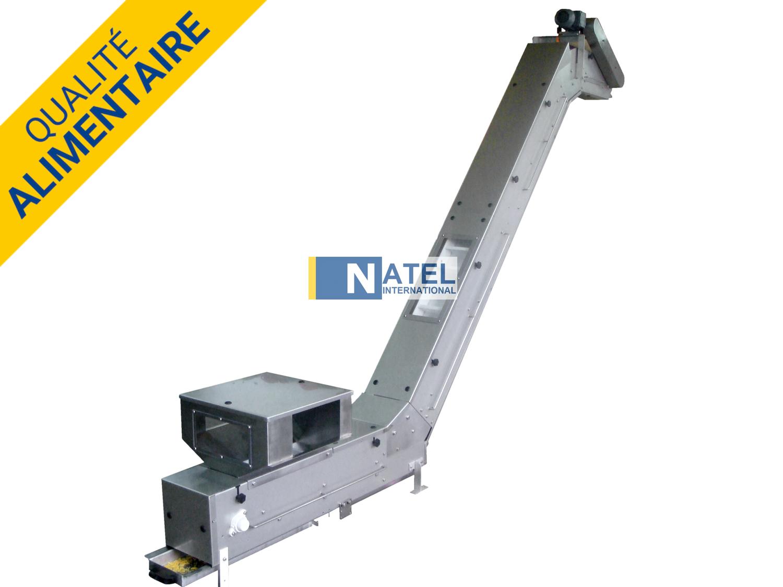 elevateurs-a-tapis-modulaire-elevateur-09